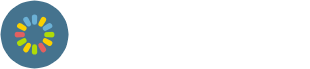 Victory Care Logo